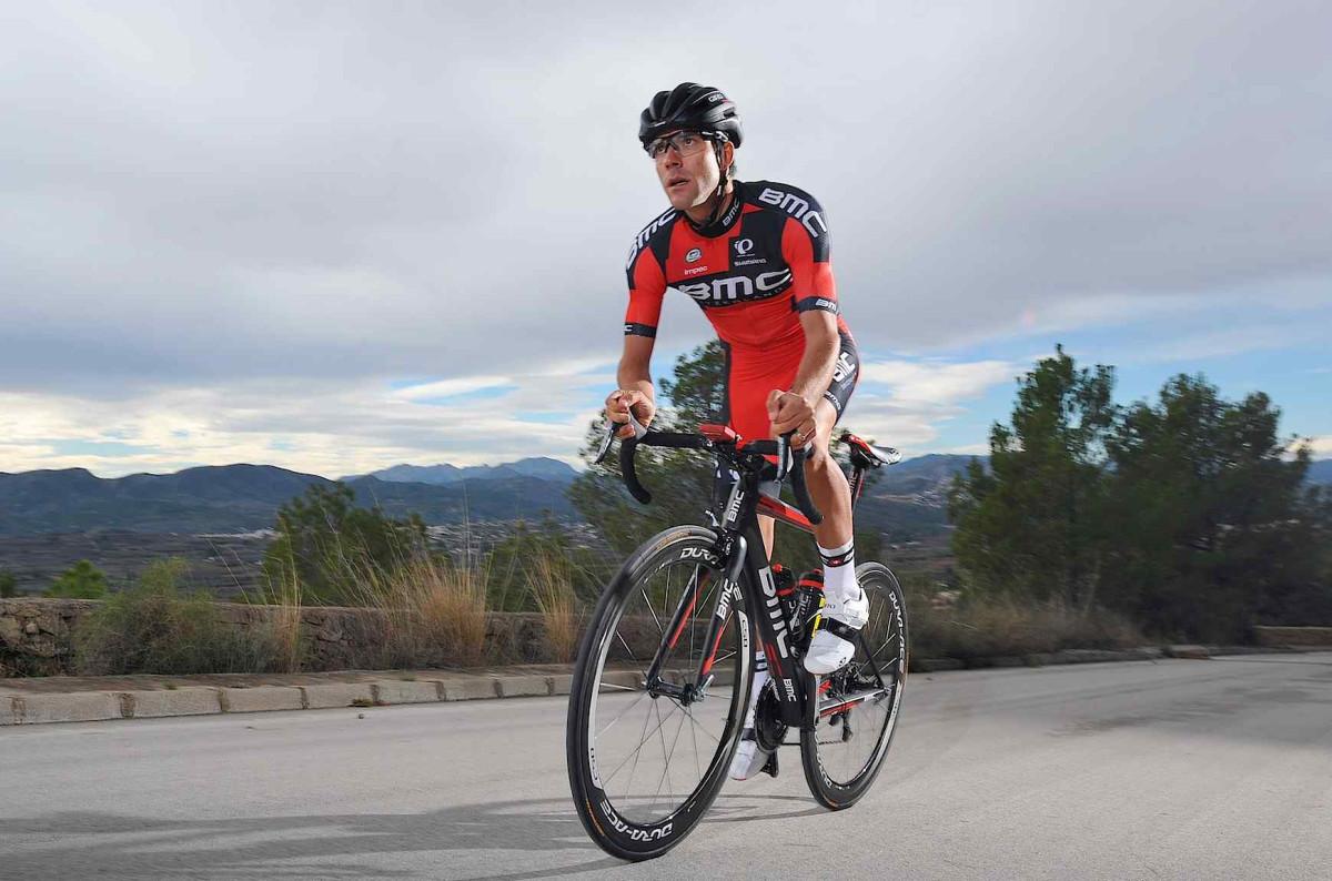 Lista zawodników na wyścig: Tour du Haut Var