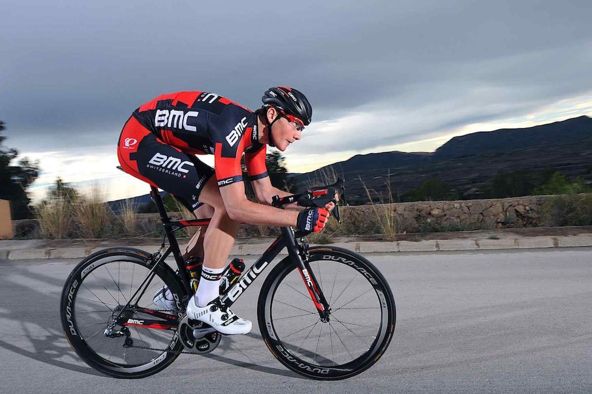 Driedaagse De Panne-Koksijde, etap I: Küng na 7. miejscu