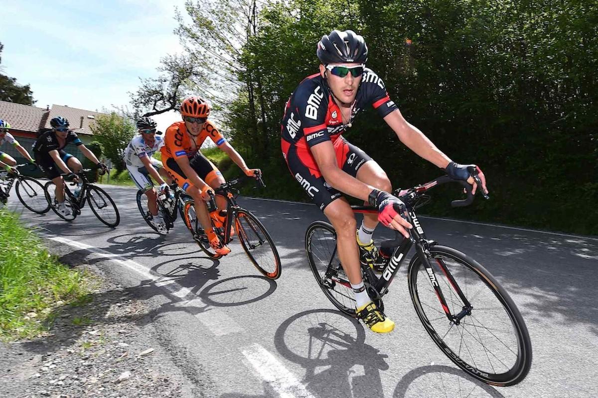 Lista zawodników na wyścig: Tour de l'Eurométropole