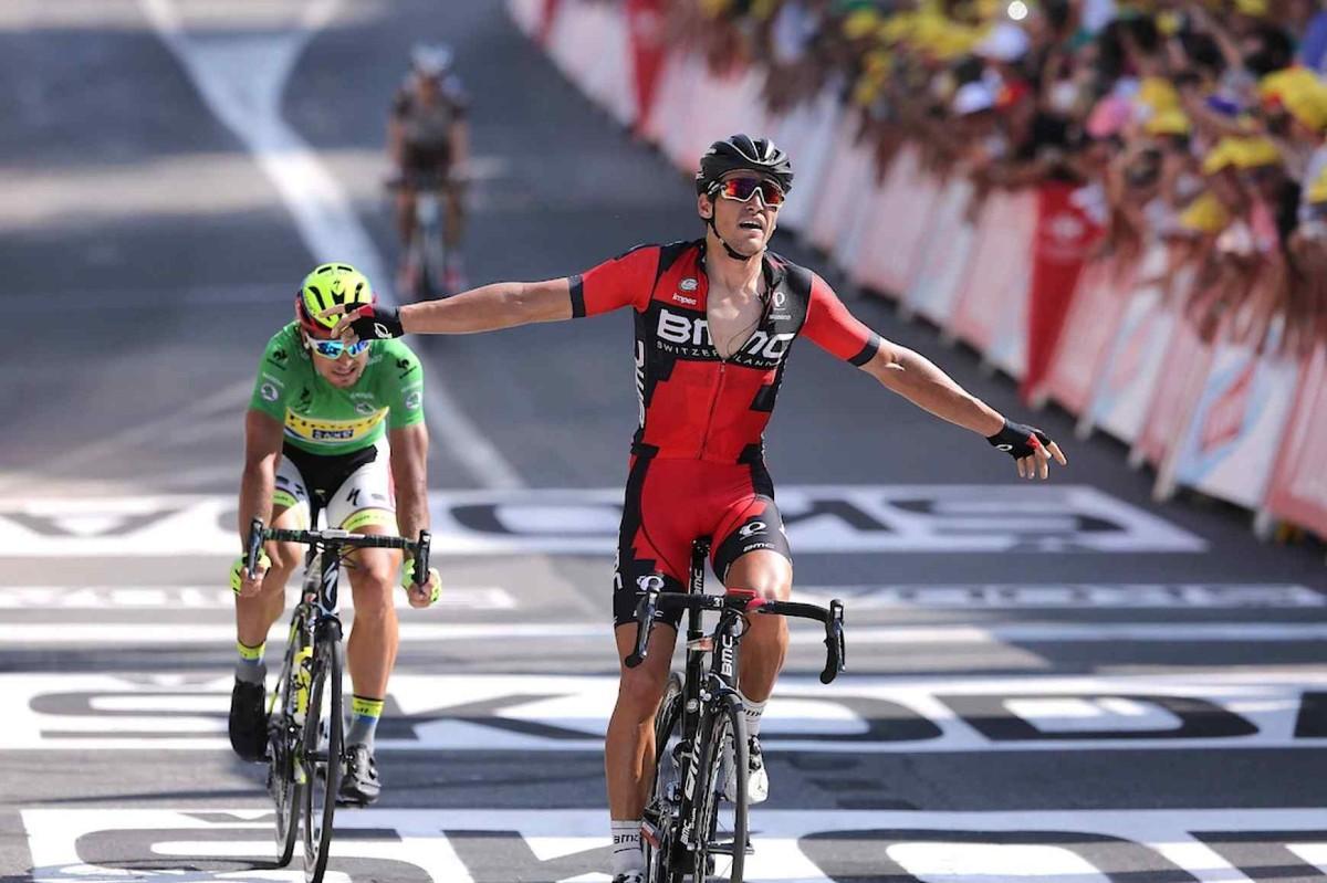 Lista zawodników na wyścig: Paryż-Tours