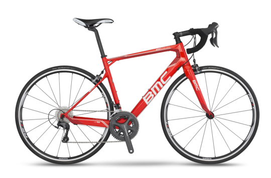 GF02_Ultegra_side_1920x729