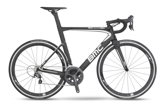 TMR01_Ultegra_side_1920x729