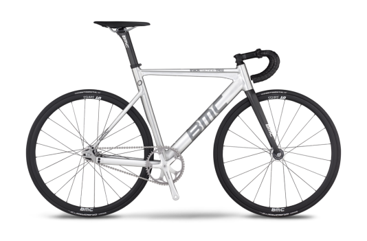 TR02_DuraAce_side_1920x729