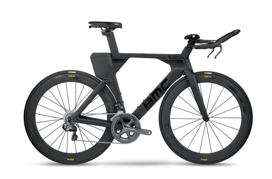 csm_01_ultegra-di2_side_new-timemachine-1920x768