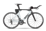 csm_02_ultegra_side_new-timemachine_3800_1441_my17_786cd07d4d