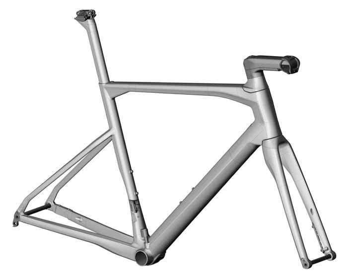 SLR01