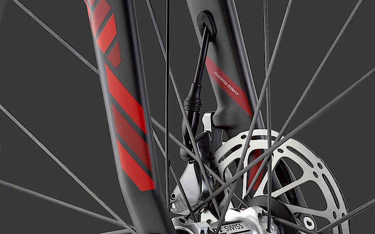 Product_CloseUp_Small_771x480_MY16_headtube
