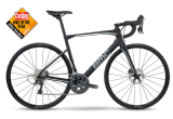 csm_Roadmachine-02_Ultegra_3800_1441_MY17-1_9a27fc8411