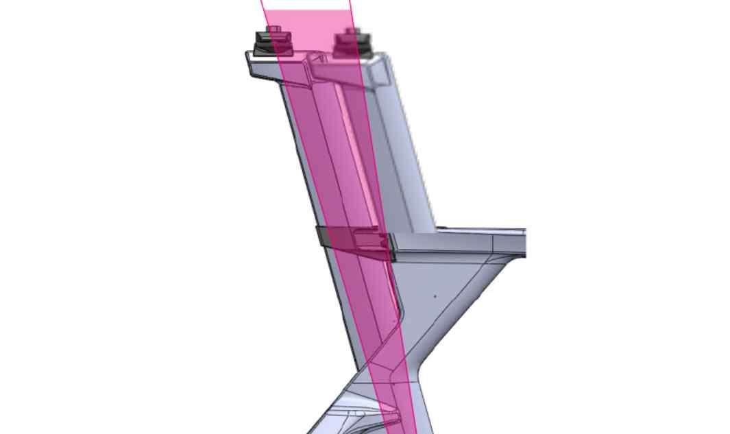 csm_timemachine-landing-771x480_seatpost-configuration-3_8f3564348b