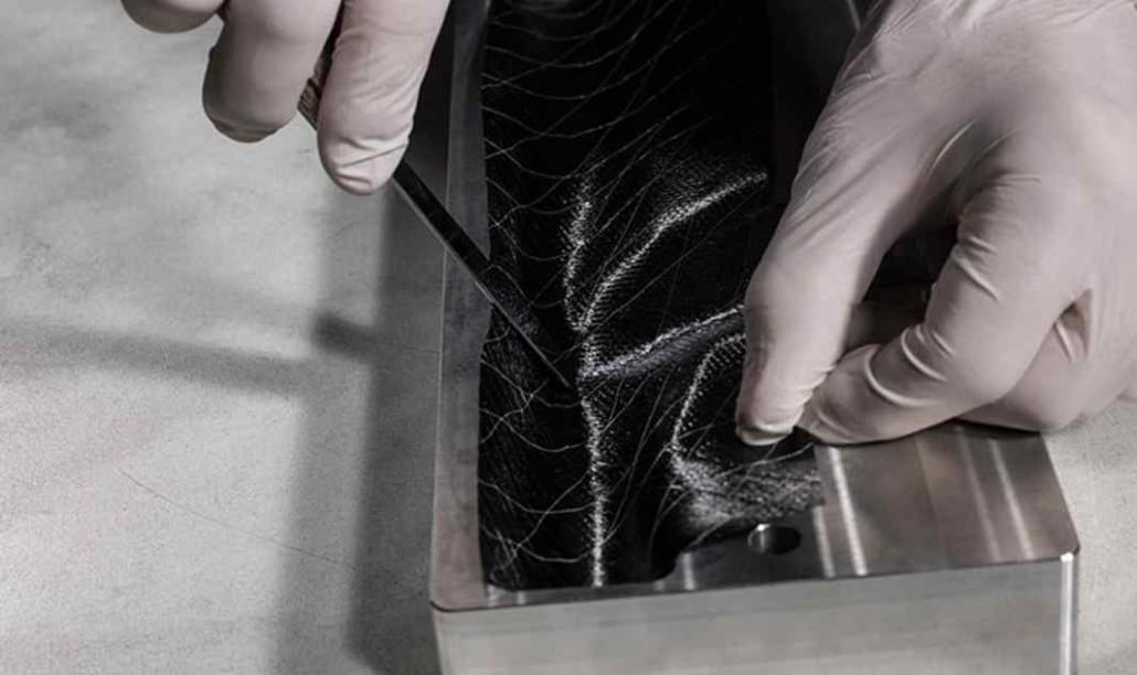 csm_impec-lab-carbon-layer-in-mold-2