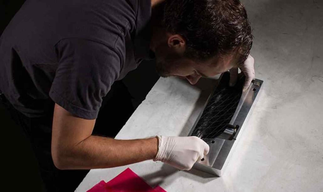 csm_impec-lab-carbon-layer-in-mold-3