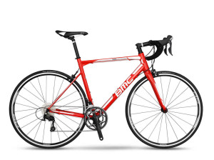 Rower szosowy BMC teammachine ALR01 105 (mat. pras.)