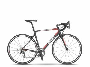 Rower szosowy BMC teammachine ALR01 Ultegra 01 (mat. pras.)