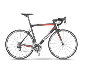 Rower szosowy BMC teammachine SLR01 Dura Ace Di2 01 (mat. pras.)