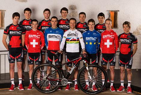 MTB_Team_2013