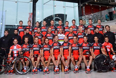 Racing_Team