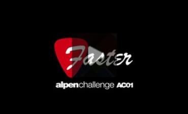 alpenchallenge_AC01_Faster_thumb