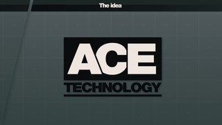 BMC ACE Technology