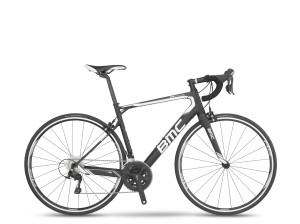 Rower szosowy BMC granfondo GF02 105 (mat. pras.)