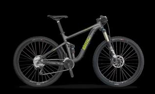 Rower górski BMC speedfox 03