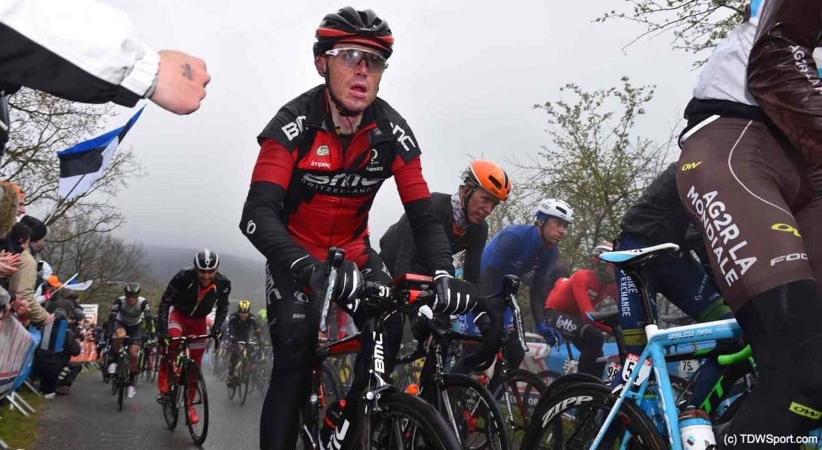 Lista zawodników na wyścig: Vuelta a Burgos