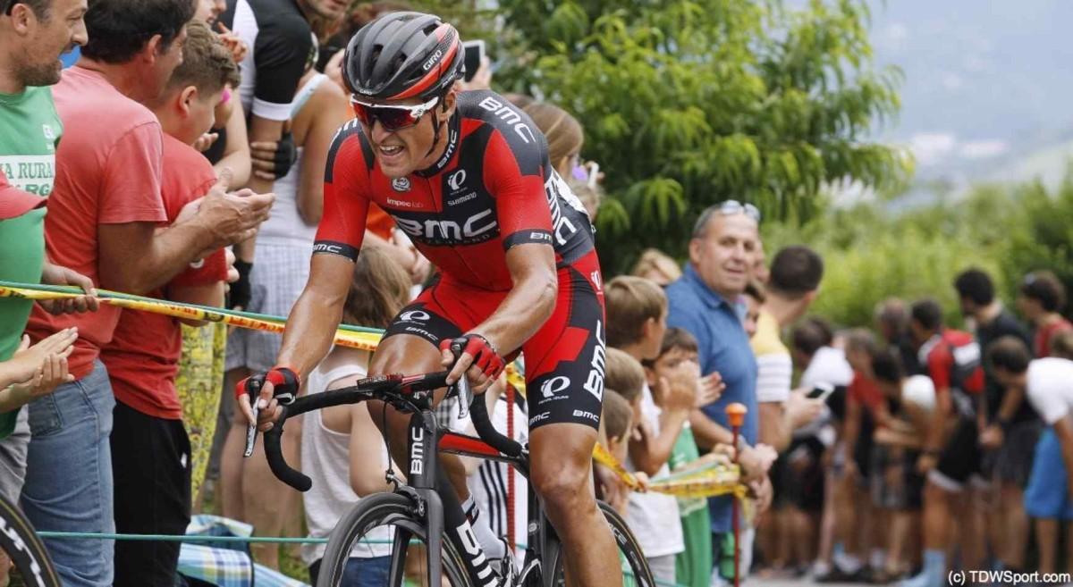 Lista zawodników na wyścigi: GP Cycliste de Quebec oraz GP Cycliste de Montreal