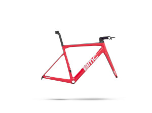 Rama BMC Teammachine SLR01 DISC FRS TEAM (mat. pras.)