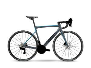 Rower szosowy BMC Teammachine SLR01 DISC TWO