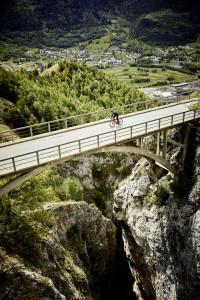 Zdjęcie ilustracyjne 08 (fot. BMC Switzerland/Philipp Forstner)