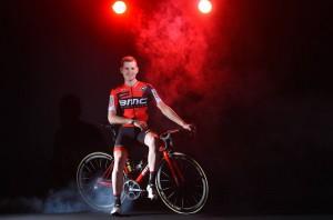 Ben Hermans (c) Tim De Waele/TDWsport.com