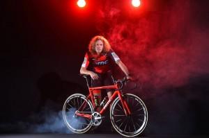 Daniel Oss (c) Tim De Waele/TDWsport.com