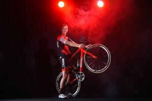 Dylan Teuns (c) Tim De Waele/TDWsport.com