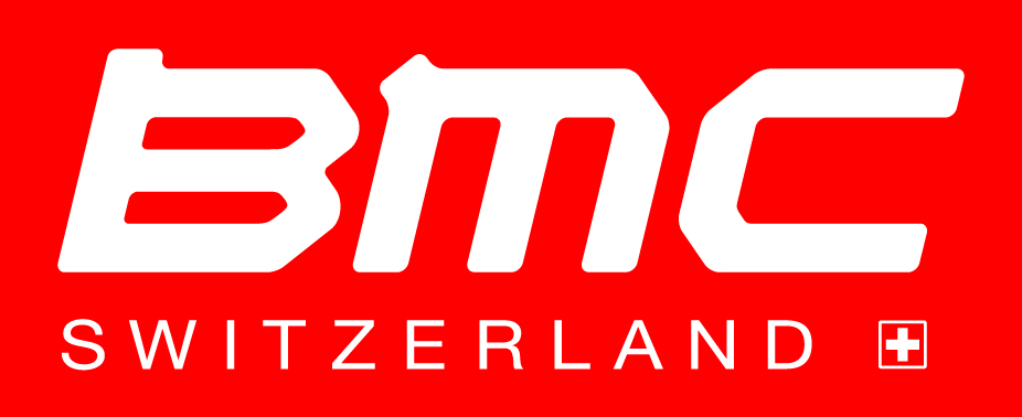 Logo BMC Switzerland (mat. pras.)