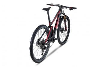 Rower górski BMC Agonist 01 ONE 03 (mat. pras.)