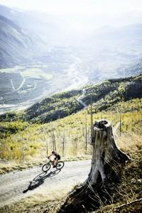 Zdjęcie ilustracyjne 08 (fot. BMC Switzerland)