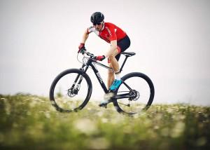 BMC Teamelite 02 XT testowany przez redakcję bikeworld.pl 12 (fot. Tomasz Makula/bikeworld.pl)