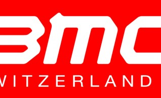 Logo BMC Switzerland (mat. pras.)