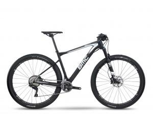 Rower górski BMC Teamelite 02 XT