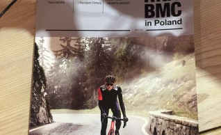 Ride BMC in Poland 02 (mat. pras.)