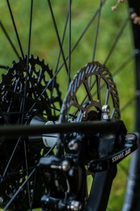 BMC Crossmachine CXA01 Rival w trakcie testu 02 (Michał Kapusta/naszosie.pl)