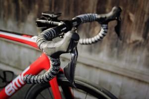BMC Teammachine SLR01 DISC testowany przez redakcję bikeworld.pl 03 (fot. bikeworld.pl)