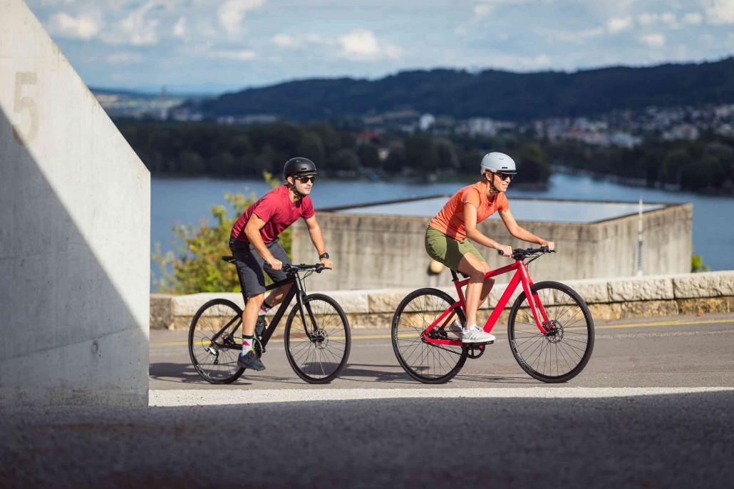 Zdjęcie ilustracyjne 01 (fot. BMC Switzerland)