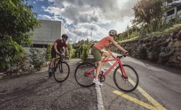 Zdjęcie ilustracyjne 02 (fot. BMC Switzerland)