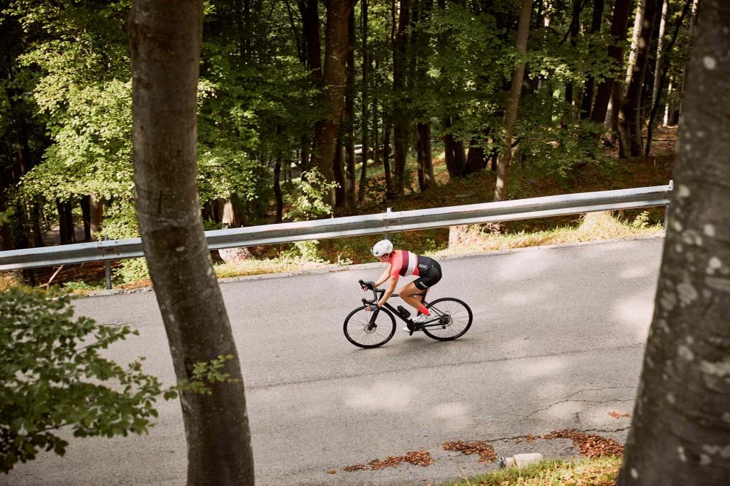 Zdjęcie ilustracyjne 03 (fot. BMC Switzerland)