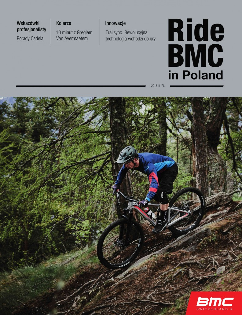 Ride_BMC_in_Poland_vol_3_2018_web