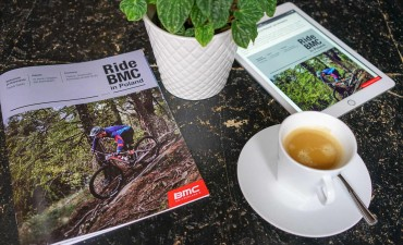 wwwRide BMC in Poland 03
