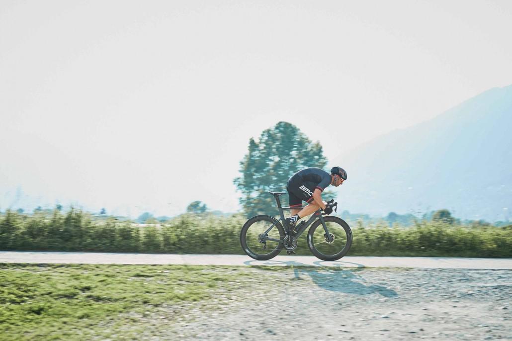Zdjęcie ilustracyjne 07 (fot. BMC Switzerland)