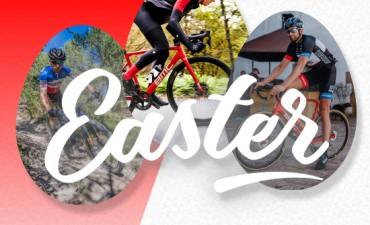 BMC 2019 Easter