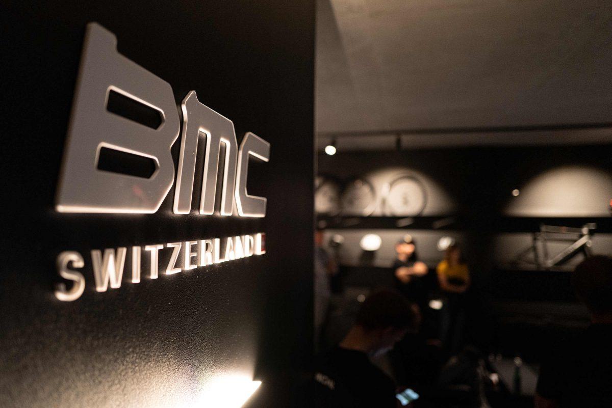 BMC Polska rusza z projektem BMC Labs