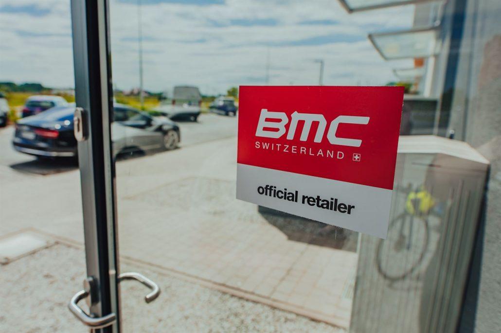 Projekt BMC LABS rośnie w siłę! 10 (mat. pras.)